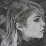 Blonde | Coeur De Pirate