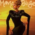 My life II : The journey continues | Blige, Mary J. (1971-....)