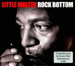 Rock bottom | Little Walter (1930-1968)