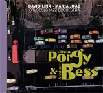 A Different Porgy & another Bess