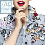 The best of | Kylie (1968-....)