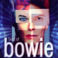 Best of / David Bowie | Bowie, David. Compositeur. Comp. & chant