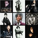 Very best of (The) / Prince | Prince. Graveur sur métal. Comp. & chant