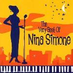 The Very best of Nina Simone / Nina Simone, chant | Simone, Nina (1933-2003). Interprète