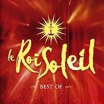 Le Roi Soleil : Best of