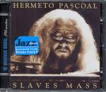 Slaves mass |