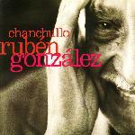 CHANCHULLO / Ruben Gonzalez, p |