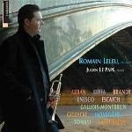 Récital Romain Leleu et Julien Le Pape : Les victoires de la musique classique 2009