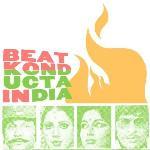 Beat konducta, vol. 3-4 : India / Madlib, prod. | Madlib. Interprète