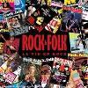 Rock & Folk | John, Little Willie