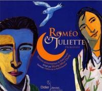 Roméo et Juliette | Prokofev, Sergej Sergeevic (1891-1953)