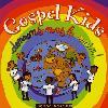 Donnons-nous la main ! / Gospel Kids, ens. voc. et instr. | Gospel Kids (Les). Interprète