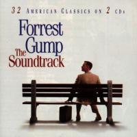 Forrest Gump : B.O.F. | Silvestri, Alan.