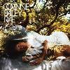 Sea (The) | Rae, Corinne Bailey (1979-....). Chanteur