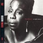 Single Woman / Nina Simone | Simone, Nina (1933-2003). Interprète. Chant