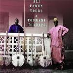 Ali & Toumani | Ali Farka Touré (1939-2006). Compositeur