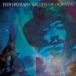 Valleys of Neptune / Jimi Hendrix | Hendrix, Jimi (1942-1970)