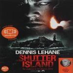 Shutter Island / Dennis Lehane | Lehane, Dennis (1965-....)