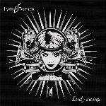 Lady Swing | Lyre Le Temps