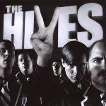 Black and white album (The) | Hives (The). Interprète