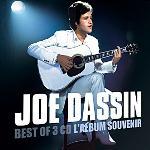 Best of 3 CD : l'album souvenir