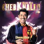 DOUBLE BEST | Khaled (1960-....)