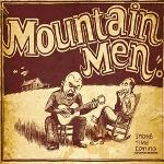 Spring time coming Mountain Men, duo voc. et instr.