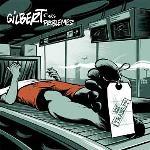 En transit Gilbert et ses Problèmes, groupe voc. et instr.