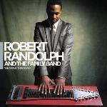 We walk this road | Randolph, Robert. Chanteur