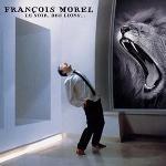 LE|SOIR, DES LIONS... | Morel, François (1959-....)