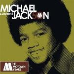 Michael Jackson & Jackson 5 Michael Jackson, chant The Jackson Five, groupe vocal et instrumental