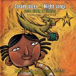 Dream songs, night songs from China to Senegal