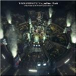 Final fantasy XI : original soundtrack / réalisé par Nobuo Uematsu | Uematsu, Nobuo