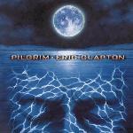 Pilgrim Eric Clapton, comp., chant., guitare