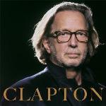 Clapton Eric Clapton, comp., chant., guitare