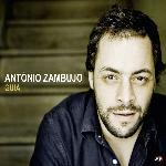 Guia | António Zambujo (1975-....). Chanteur