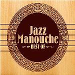 Jazz manouche : le Coffret / Anthologie | Lagrene, Bireli