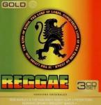The reggae masters / Bob Marley & the Wailers   Marley, Bob (1945-1981)