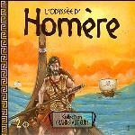Odyssée d'Homère (L') | Homère