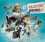 Electro swing vol.3