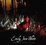 Ode to sentience | White, Emily Jane. Compositeur