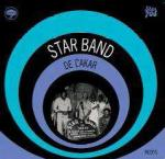 Star 70's | Star Band de Dakar