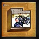 Hip-hop reggae series, vol. 3 / Taggy Matcher |