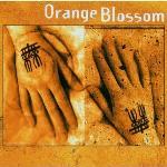 Orange Blossom | Orange Blossom. Interprète
