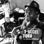 Taledragger / T-Model Ford | T-Model Ford. Musicien