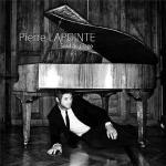 Seul au piano | Lapointe, Pierre (1981-....)