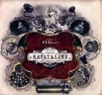 Naphtaline | EZ3kiel. Musicien
