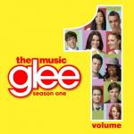 Glee : The music