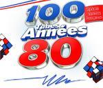 100 tubes années 80 : spécial variétés françaises / Images, Jeanne Mas, Soldat Louis... | Lio