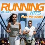 Running hits Volume 1 feel the beats Pat Benatar, Meredith Brooks, Katrina and the Waves... [et al.]